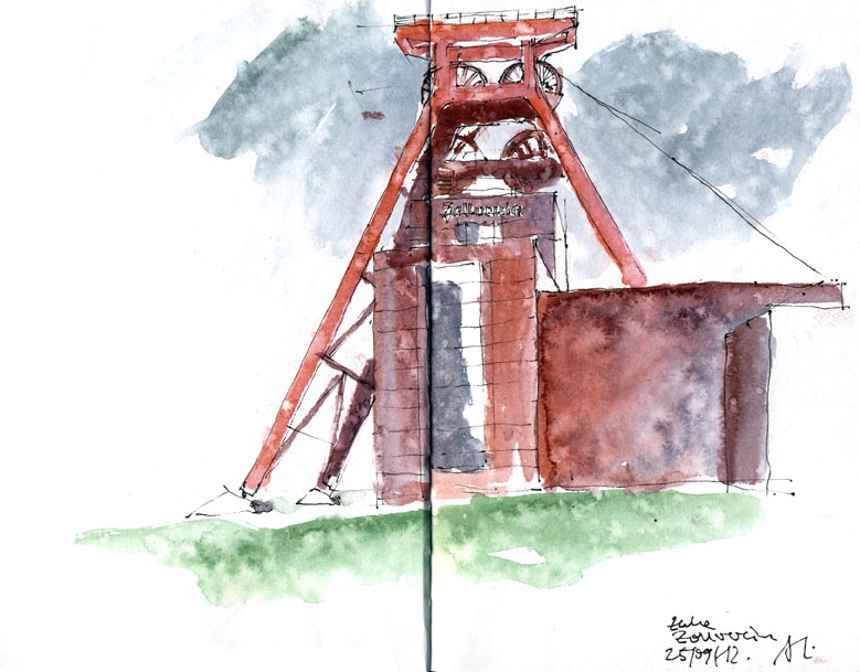 12-09-25_Zollverein