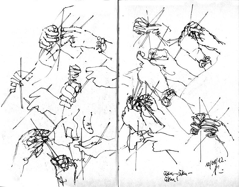 12-08-12_Hände beim Häkeln