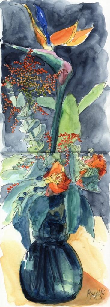 13-02-09_Blumenstrauß
