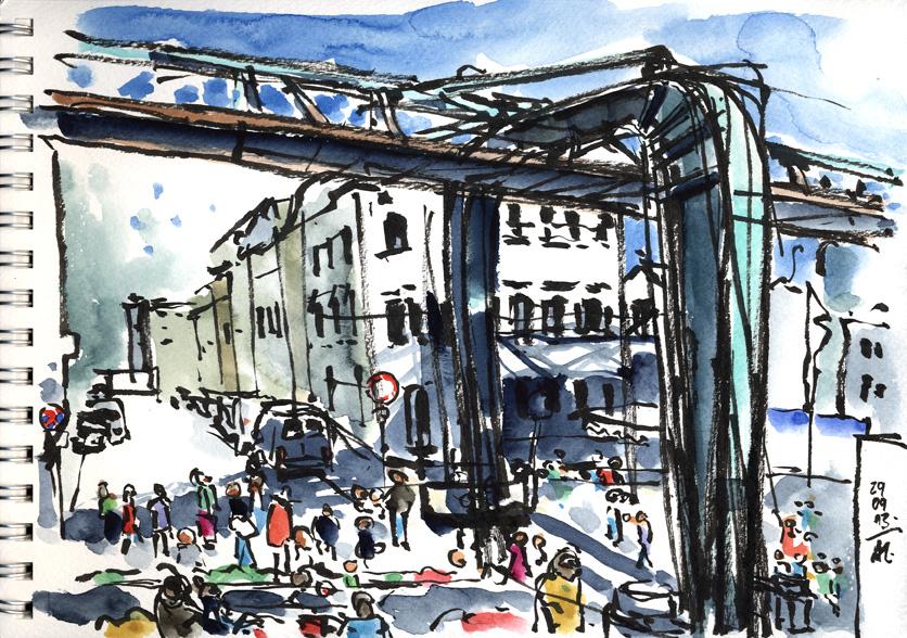 13-09-29_Flohmarkt