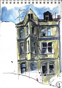13-09-29_Spitzwegstraße 25