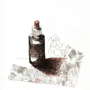 13-09-30_Tintenfläschchen