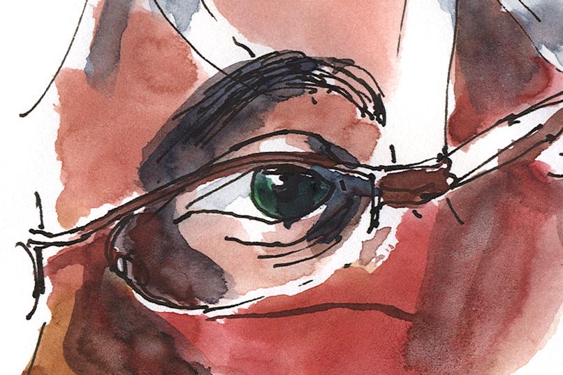 13-10-07_An Detail