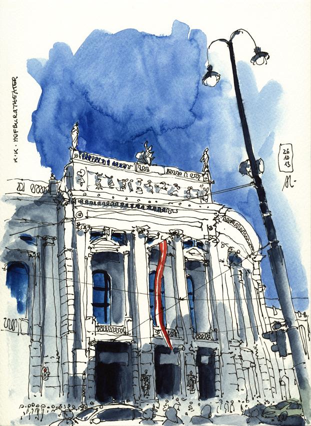 13-10-26_Burgtheater