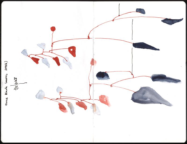 13-11-24_Calder6