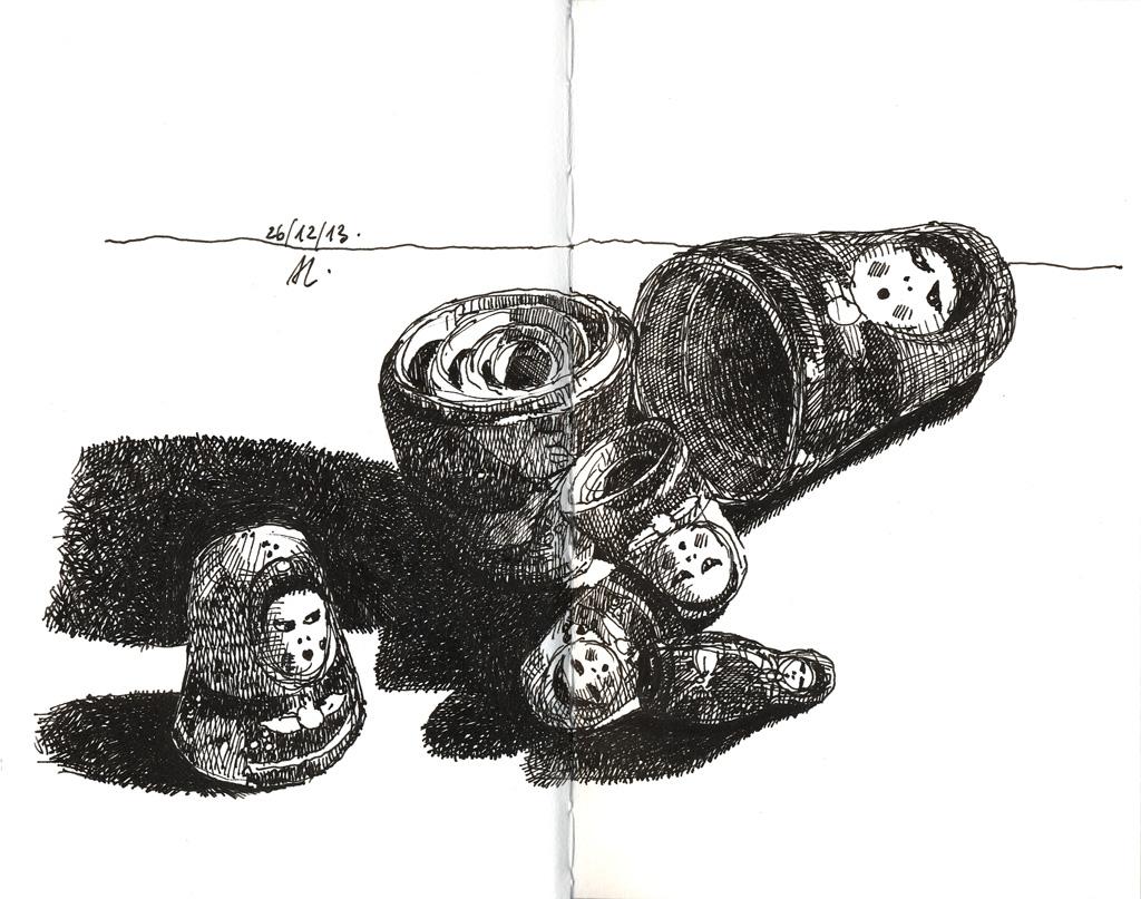 13-12-26_Matrjoschka-