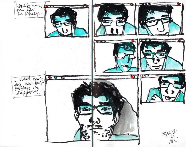 12-10-05_Da Skype 02