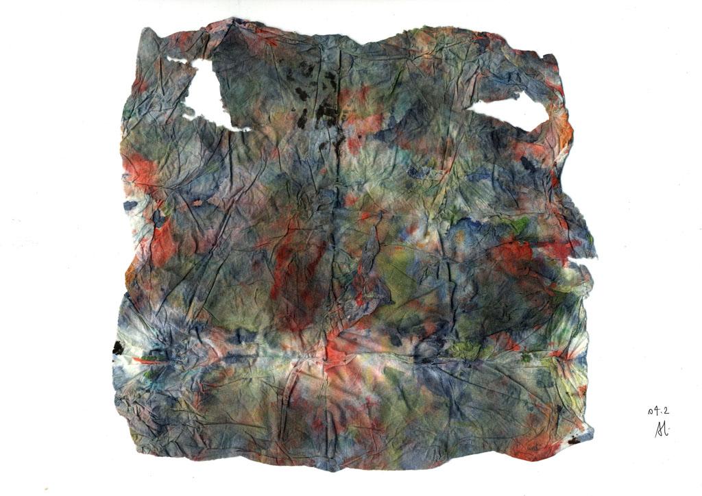 14-02-20_Tissues 2-