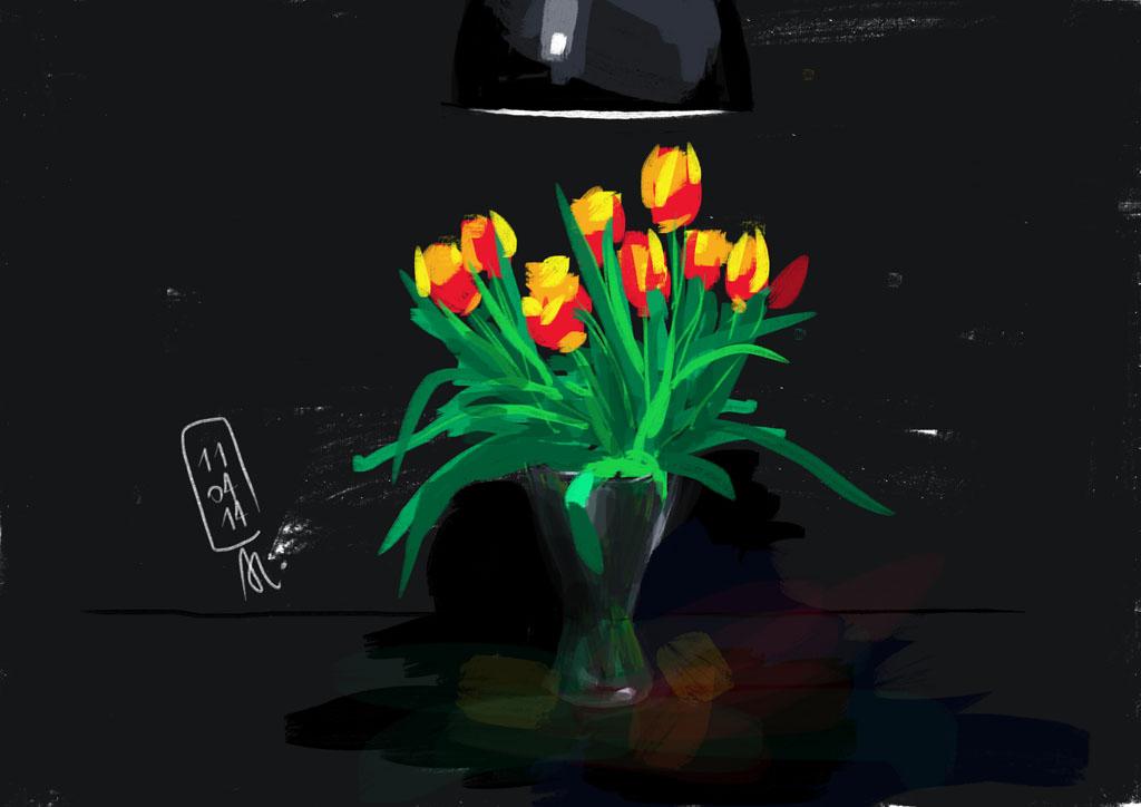 14-04-11_Tulpenstrauß-