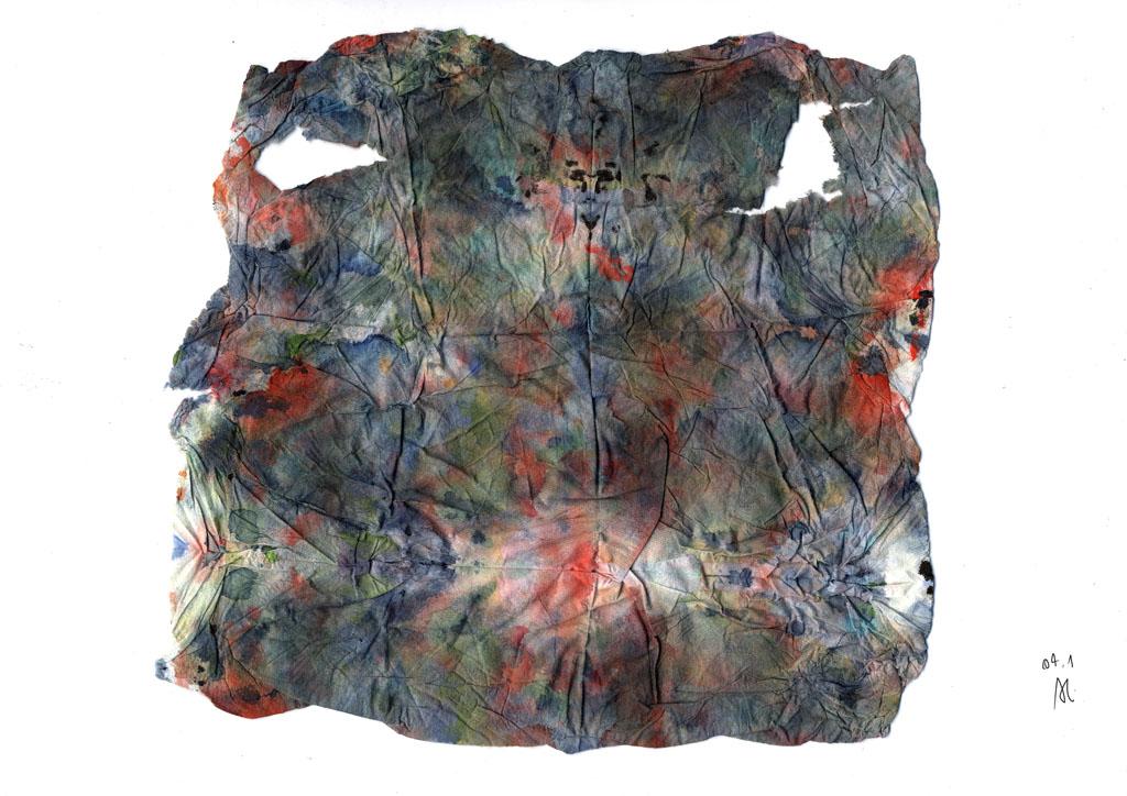 14-04-20_Tissues 1-
