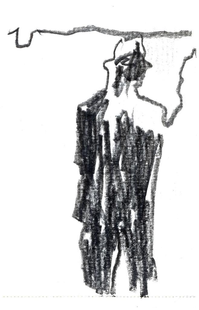14-04-25_Helmut Schmidt_001-