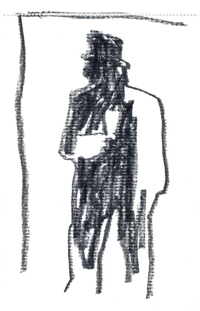 14-04-25_Helmut Schmidt_002-