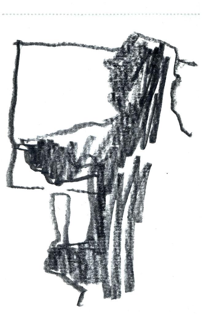 14-04-25_Helmut Schmidt_003-
