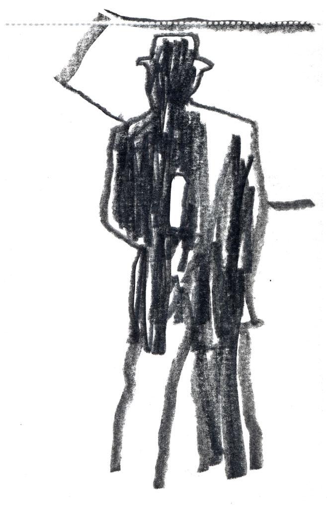 14-04-25_Helmut Schmidt_004-