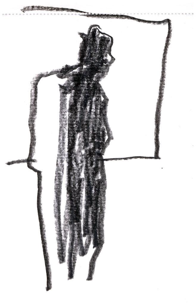 14-04-25_Helmut Schmidt_005-