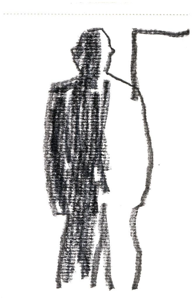 14-04-25_Helmut Schmidt_007-