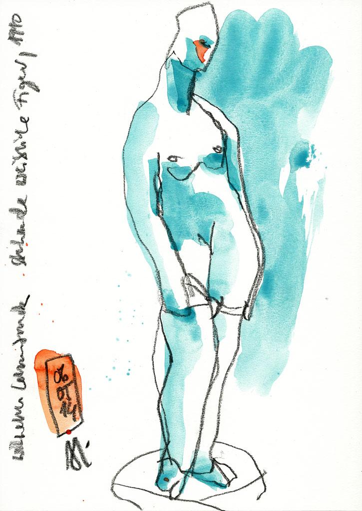 14-05-06_Lehmbruck 1