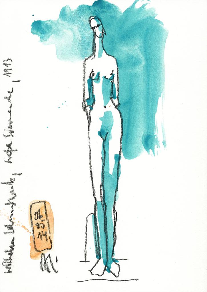 14-05-06_Lehmbruck 2