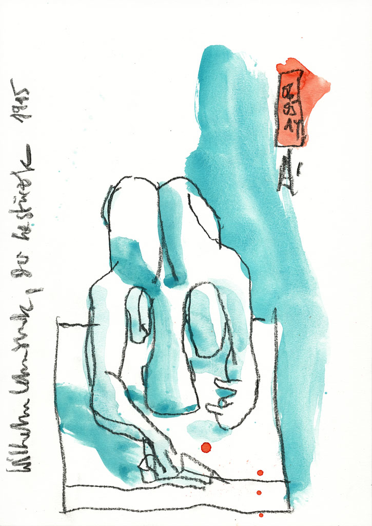 14-05-06_Lehmbruck 3