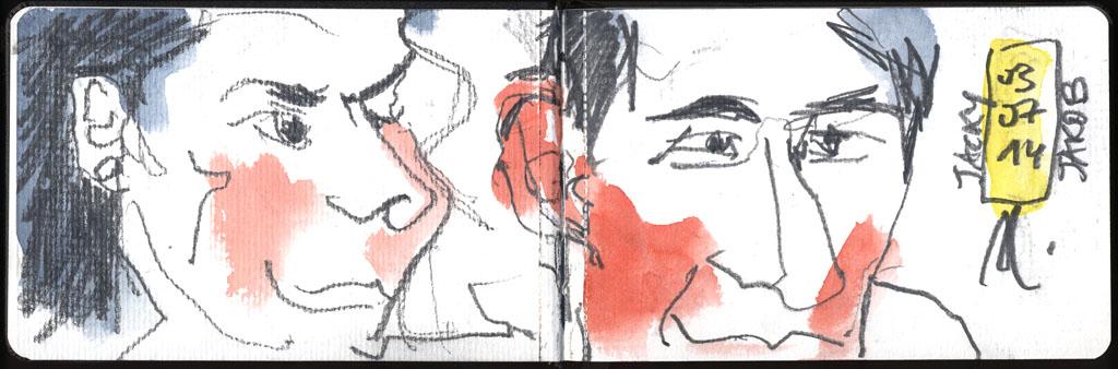 14-07-03_Jac, Jak-