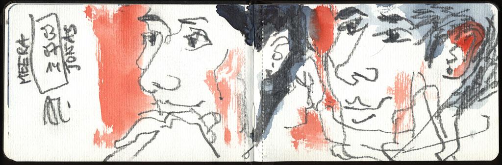 14-07-03_Me, Jo-