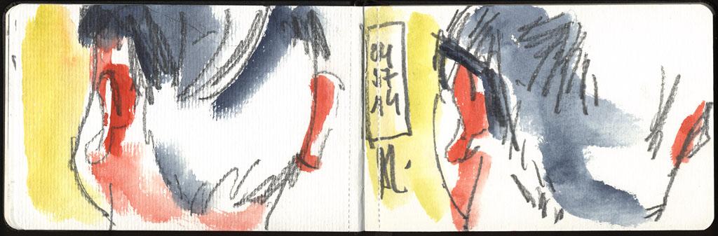 14-07-04_rote Ohren-