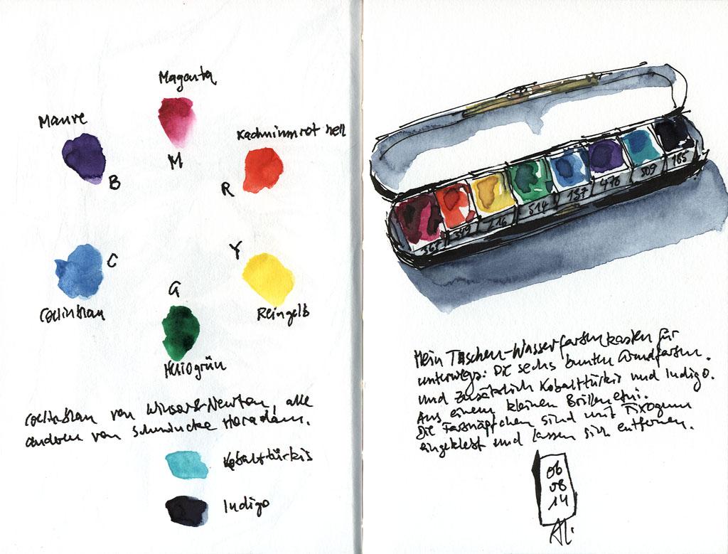 14-08-06_Grundfarben-