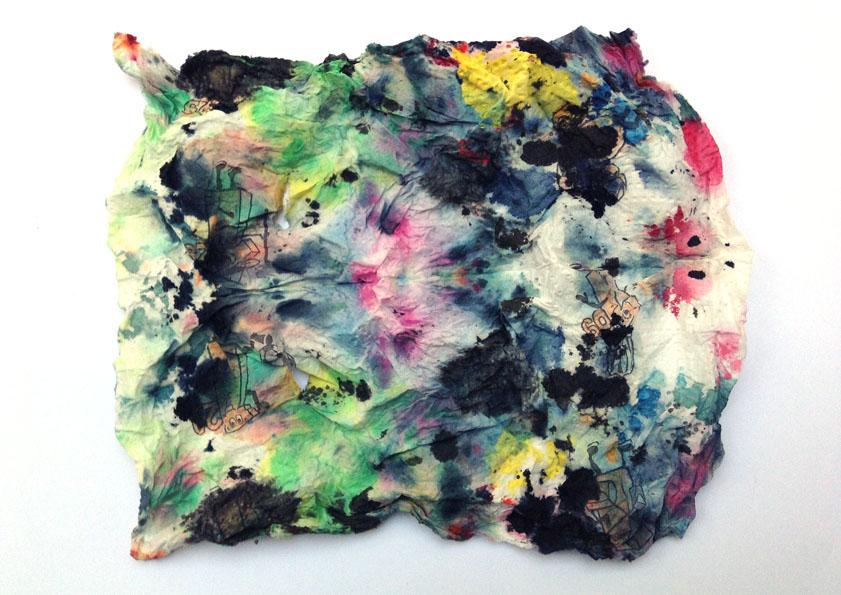 14-08-06_Tissue r: