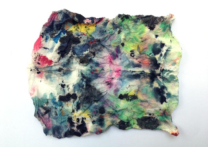 14-08-06_Tissue v: