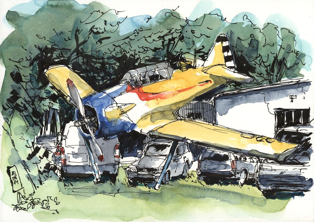 14-08-10_Flugzeug-