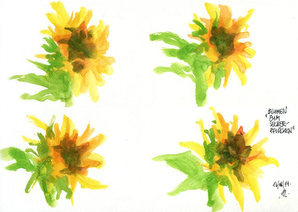 14-08-16_Blumen zum Selberpflücken