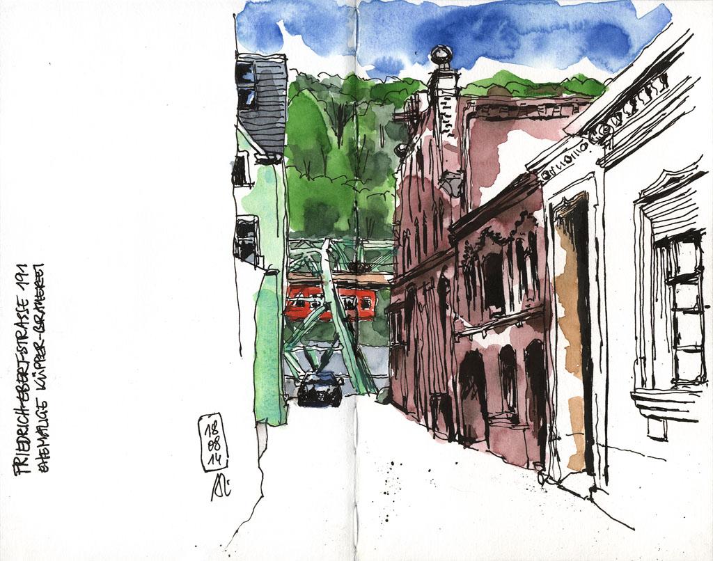 14-08-18_Friedrich-Ebert-Straße 191