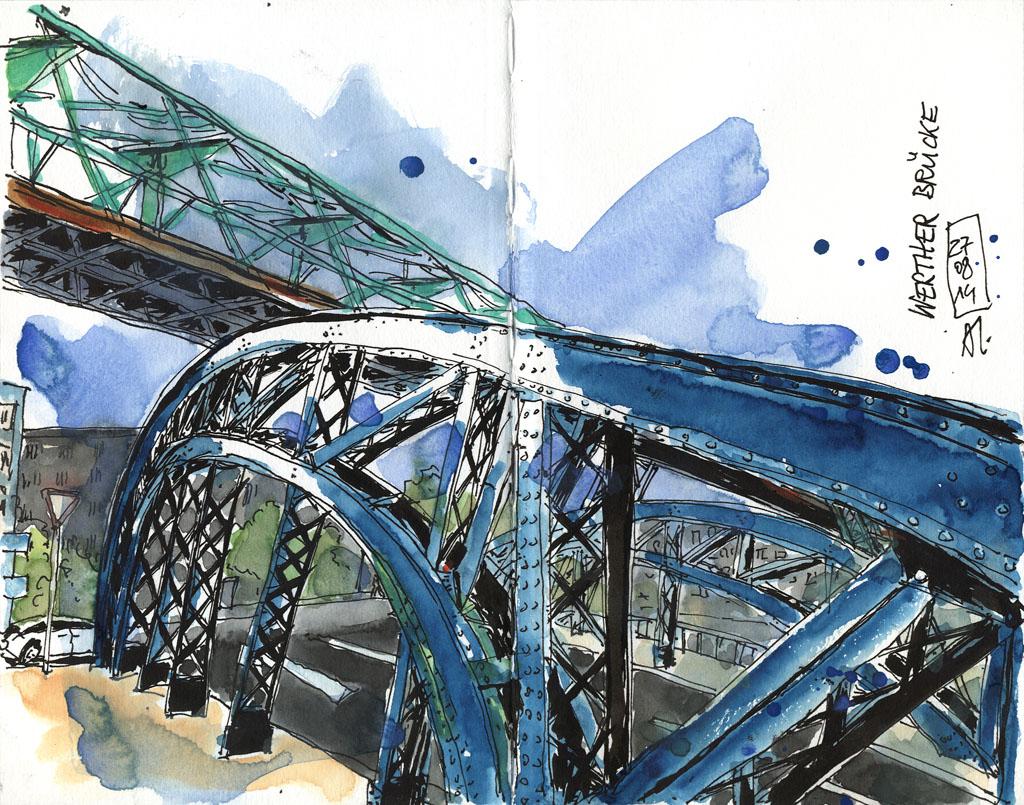 14-08-27_Werther Brücke-