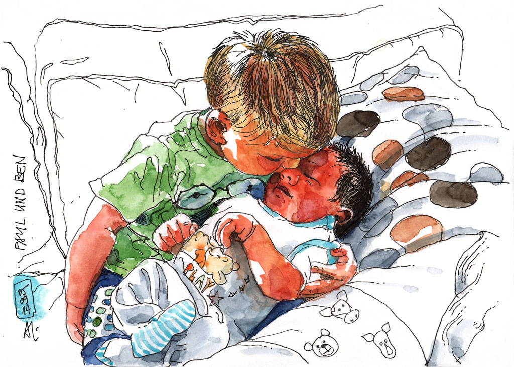 14-09-05_Paul und Ben-