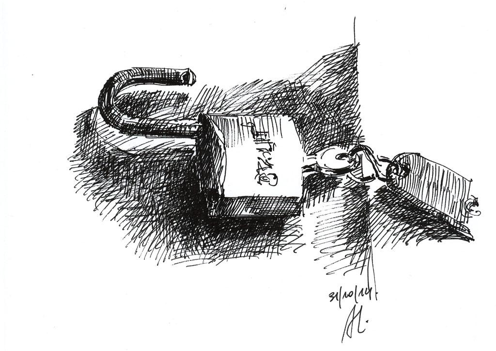 14-10-31_Laptopwagenschloss-