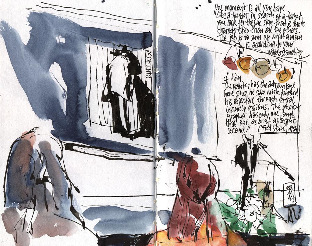 14-11-08_Fred Stein-