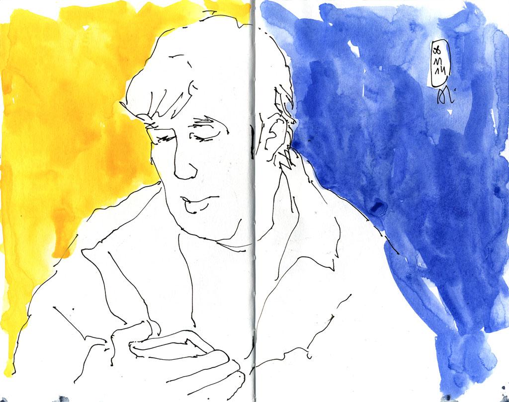 14-11-08_Ikea-