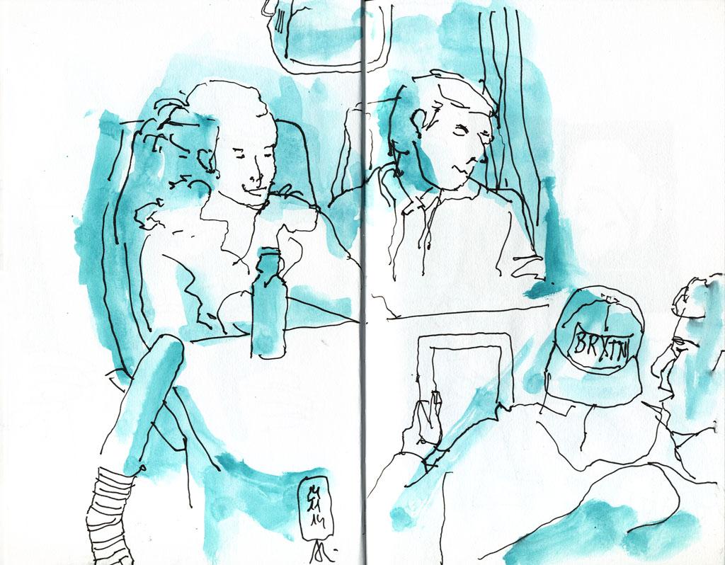 14-11-24_unterwegs nach Amsterdam-