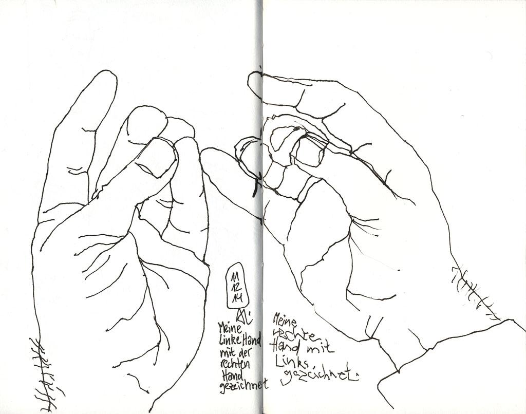 14-12-11_Hände-