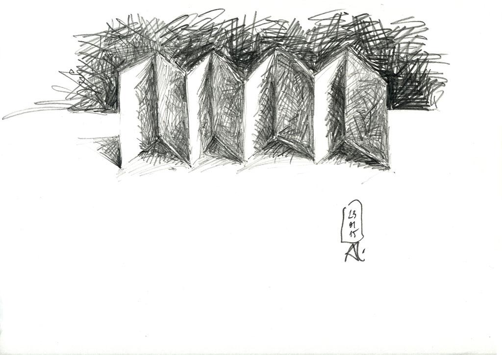 15-01-23_Leporello 1-