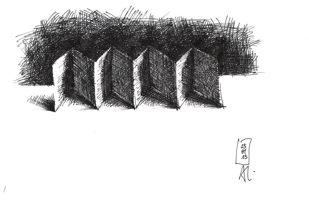 15-01-23_Leporello 2-