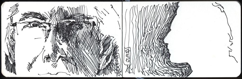 15-02-07_Kleve 1-