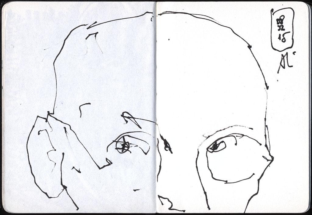 15-02-08_Al-