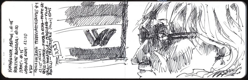 15-02-09_warten auf germanwings-