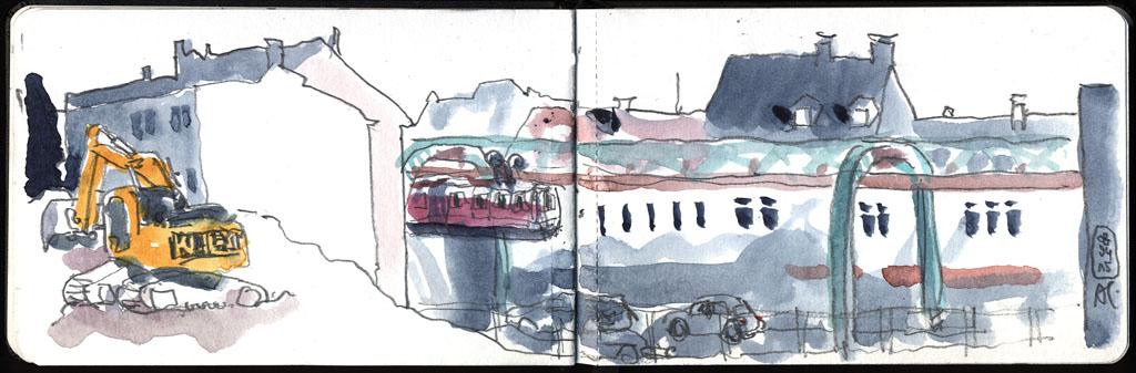 15-04-08_Baustelle-