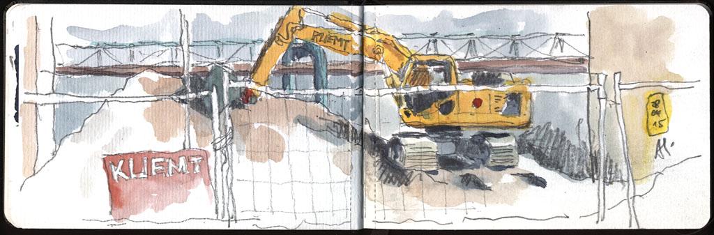 15-05-08_Baulücke Kaiserstraße--