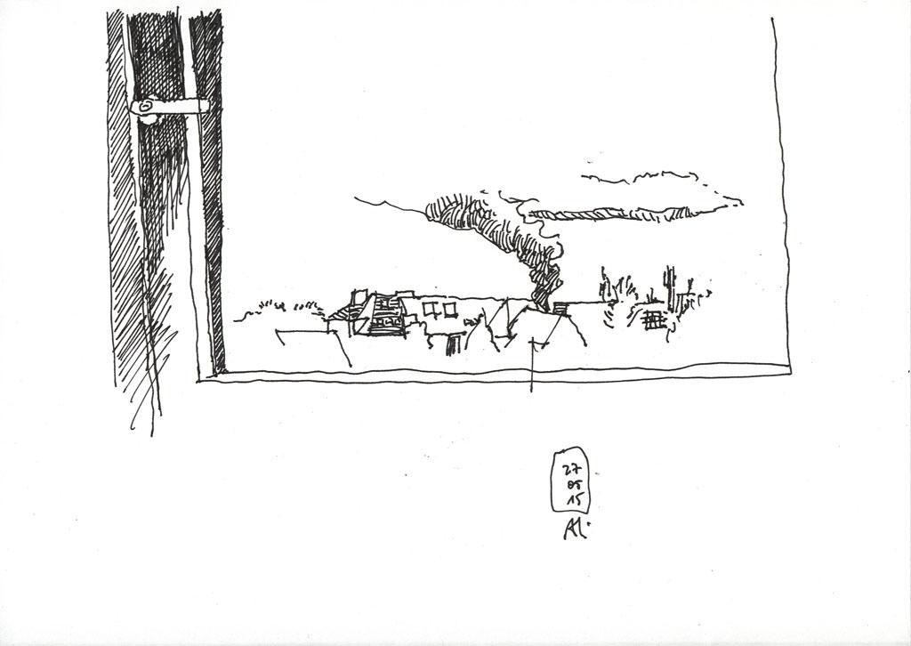 15-05-27_Fenster-