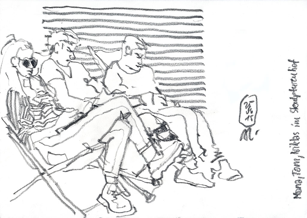 15-06-25_Skulpturenhof 2-