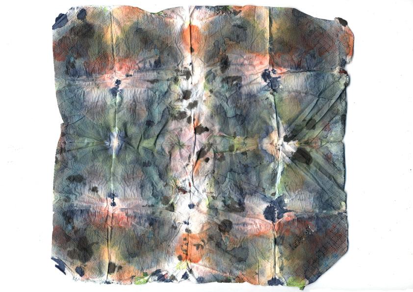 15-07-02_Tissue r: