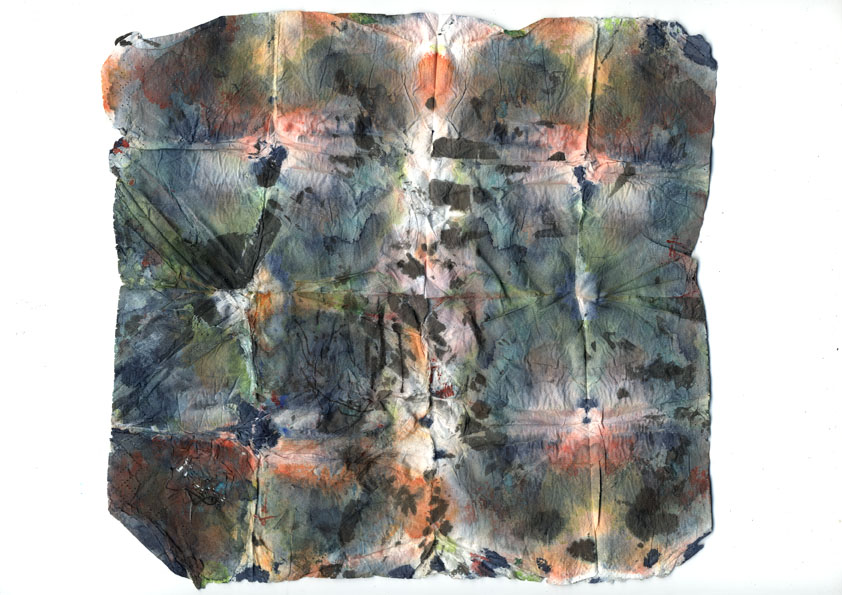 15-07-02_Tissue v: